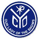 Ou lady logo
